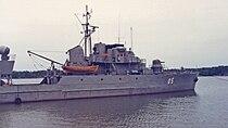 Keihässalmi Finnish Navy.jpeg