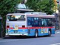 Keikyubus-m1610-mr50-rear-20070921.jpg