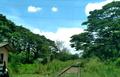 Kekirawa view32.png