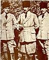 Kemal Paşa Erzurum Kongresi'nde (1919).jpg