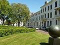 Kenaupark 1 Haarlem.jpeg