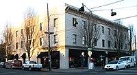 Kenton Hotel - Portland Oregon.jpg