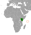 Kenya Seychelles Locator.png