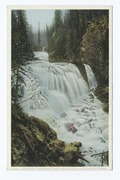 Keppler's Cascades, Fire Hole River, Yellowstone Ntl. Park. Wyo (NYPL b12647398-69954).tiff