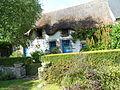 Kerhinet, maison traditionnelle 16.JPG
