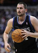 2008 NBA draft - Wikipedia