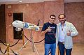 Khaled and haggagovic.jpg