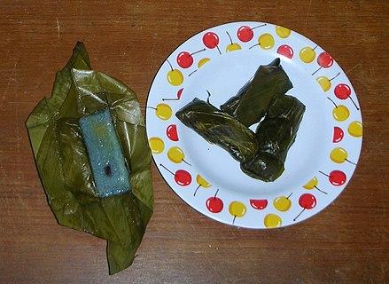 Blue Lotus Laos Thai Restaurant Ceres Ca