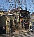 Kharkiv Pushkinska 31 SAM 8730 63-101-2326.JPG