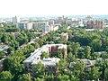 Kharkov, Galana Street.jpg
