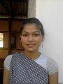 Khasia Woman-01, Srimongol, Moulvibazar, Bangladesh, (C) Biplob Rahman.jpg