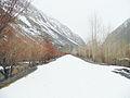 Khunjerab National Park.jpg