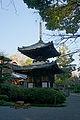 Kichidenji Ikaruga Nara Pref02s3s4592.jpg