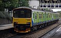 Kidderminster railway station MMB 12 150125 150106.jpg