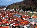 Kiefer Heidelberg (13465159453).jpg