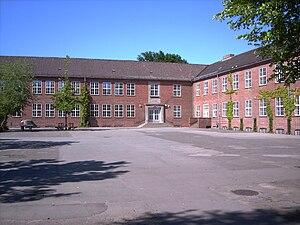 Hermann-Löns-Schule