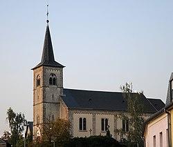 Kierch Altwis.jpg