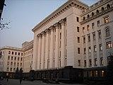 Kiev-HouseWithChimaeras.jpg