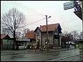 Kilińskiego, Mielec, Poland - panoramio (11).jpg