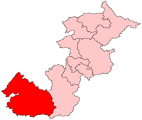 Kilmarnock and Loudoun ScottishParliamentConstituency.PNG