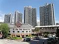 Kin Sang Estate (full view).JPG