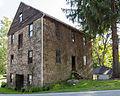 Kinder's Mill north side.jpg