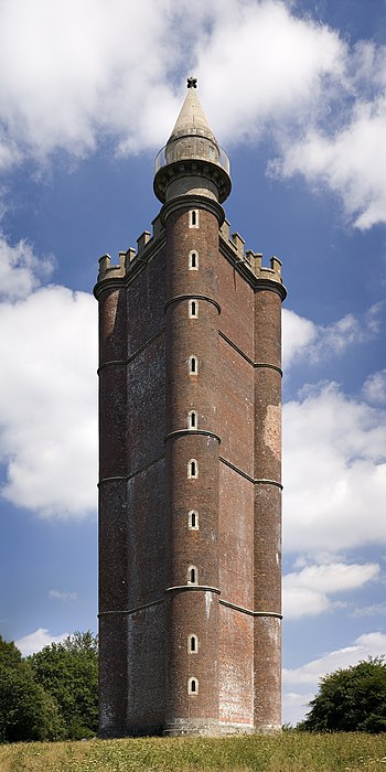 King Alfred's Tower view from west.jpg