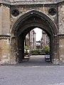 Kings School Arch - geograph.org.uk - 1450133.jpg