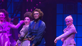 Kinky Boots South Korean production 킹키부츠 06.png
