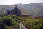 Kinlochspelve, Mull, Scotland, Sept. 2010 - Flickr - PhillipC.jpg