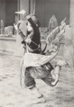 Kinnaree, Dance in Cambodia (from a book Published in 1931) P.106.png
