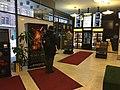 Kinopalatsin lipunmyynti (Helsinki).JPG