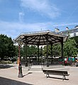 Kiosque square d'Anvers, Paris 9e.jpg