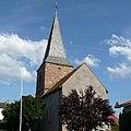 Kirche - panoramio (53).jpg
