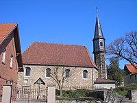 Kirche Dittelstedt.JPG
