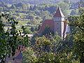 Kirche Gadernheim.jpg