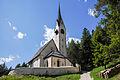 Kirche St. Jakob hinten-2.JPG