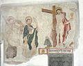 Kirche Tersnaus Fresko.jpg