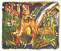 Kirchner - Kühe unter Regenbogen.jpg