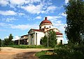 Kirillovsky District, Vologda Oblast, Russia - panoramio - Andris Malygin (25).jpg