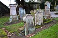 Kirkmichael Church Cemetery 07.jpg
