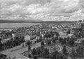 Kiruna - KMB - 16001000399225.jpg