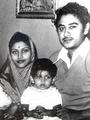 Kishore kumar.png