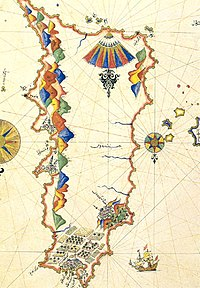 Piri Reis Karte Atlantis.Kostbarkeiten Ii Das Geheimnis Der Piri Reis Welt Karte