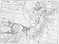 Kitakyushu map circa 1930.PNG