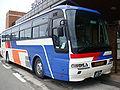Kitami bus Ki230A 2072.JPG