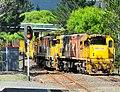 KiwiRail DXB5051; DFT7008 & DC4260 (37940689321).jpg