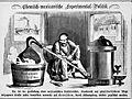 Kladderadatsch 1864 0080 - napoleon mexiko.jpg