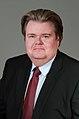 Klaus Voussem CDU 1 LT-NRW-by-Leila-Paul.jpg