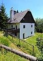 Kleinau - Huthaus.JPG